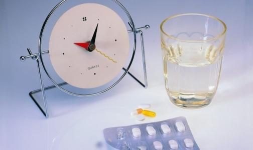 Фото №1 - Купить лекарства в Финляндии будет сложнее