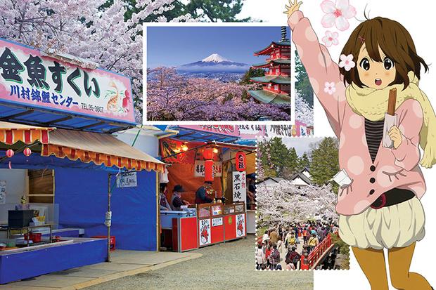 Фото №2 - KAWAII (=^・^=) Что нужно знать туристу о Японии?