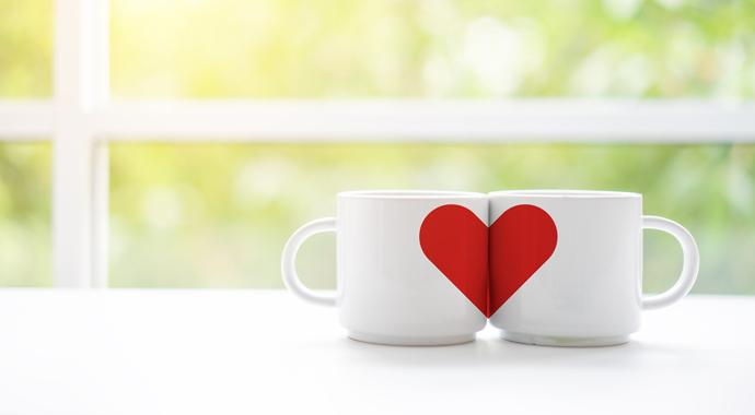 Как добавить романтики в отношения: 15 советов для мужчин