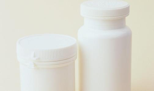 Фото №1 - Общественники просят производителей снизить цены на лекарства от гепатита С в 20 раз