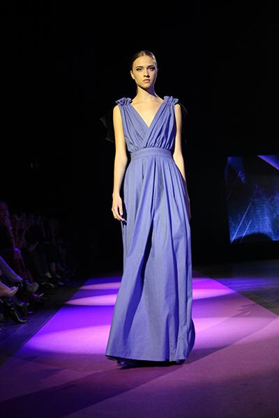 Фото №27 - Неделя моды в Краснодаре: выбираем дизайнерские вещи!