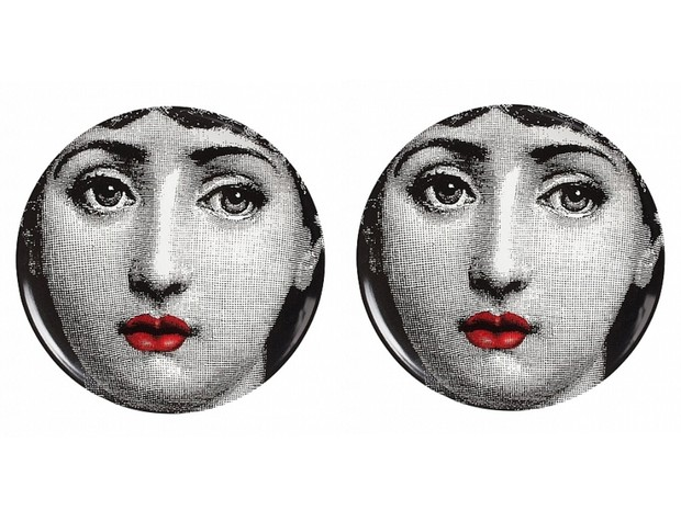 Фото №1 - Лунный гороскоп на воскресенье, 18 апреля