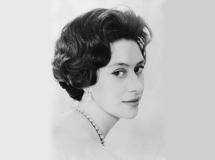 Фото №1 - Принцесса Маргарет: звезда и смерть первой красавицы Британского Королевства