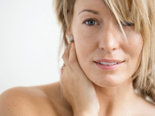Фото №3 - 5 эффективных процедур для совершенства кожи зоны шеи и декольте