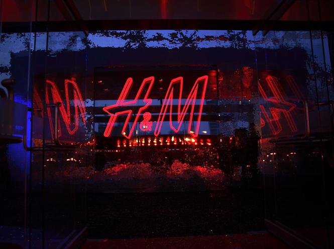 Фото №7 - Hot & Modern: что стоит за успехом H&M