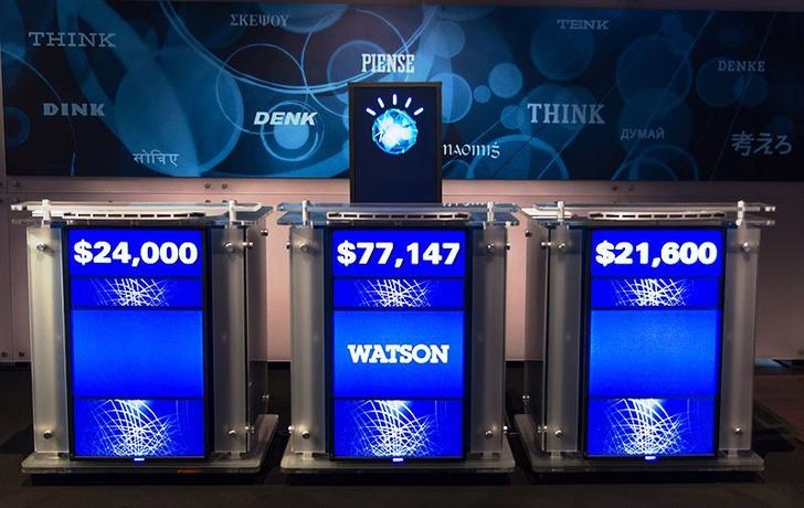 Фото №3 - 5 самых важных искусственных интеллектов в 2020 году