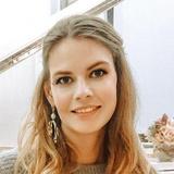 Катерина Автухович