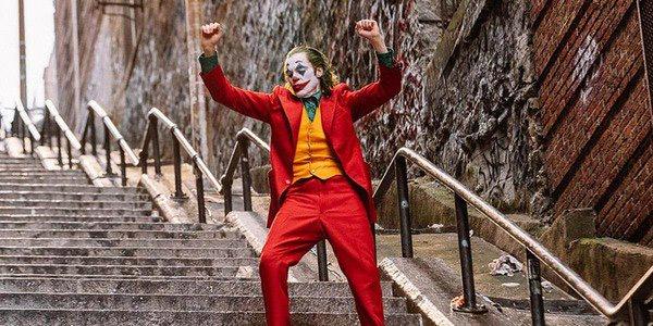 Фото №1 - Режиссер «Джокера» объяснил, что означает финальная сцена фильма