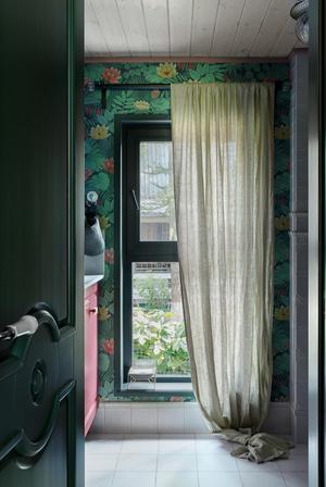 Фото №7 - Яркий и уютный дом дизайнера в Перми
