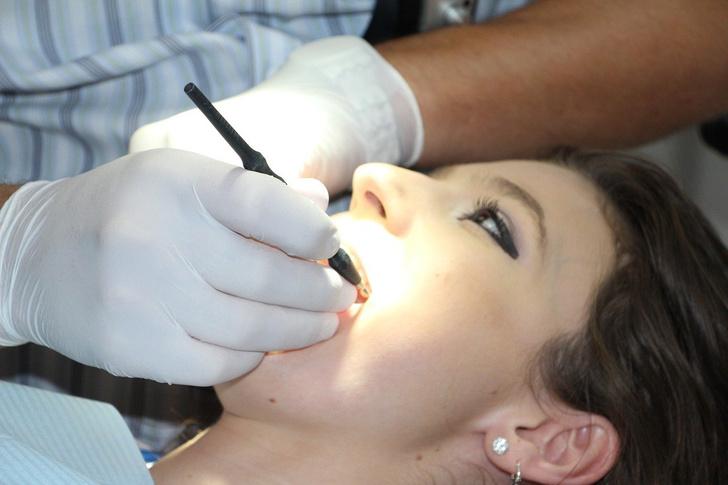 Фото №1 - От скорой помощи к профилактике: как меняется рынок стоматологии Петербурга