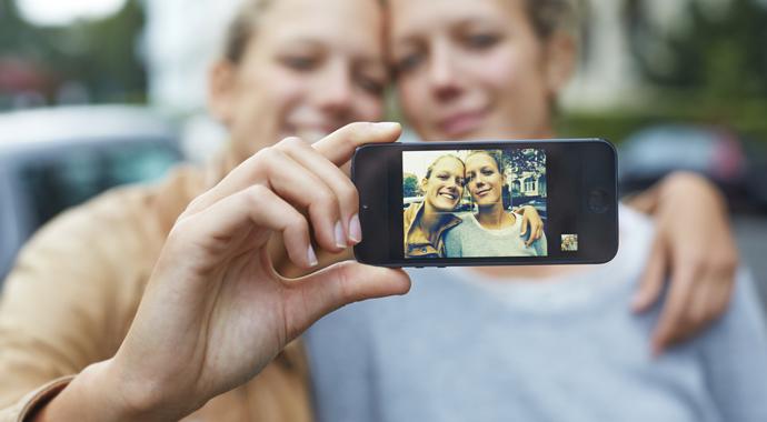 Одинаковы с лица: в поисках двойника
