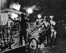 Фото №2 - Сайгон или анти-Сайгон?