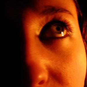 Фото №1 - Гимнастика для глаз улучшает память