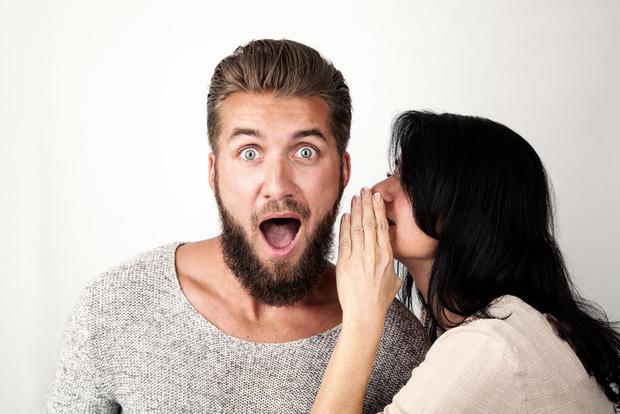Как выразить мужу свою любовь