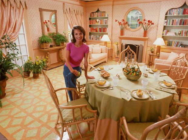 Фото №24 - Безупречная сестра Жаклин Кеннеди: как Ли Радзивилл искала любовь, успех и саму себя