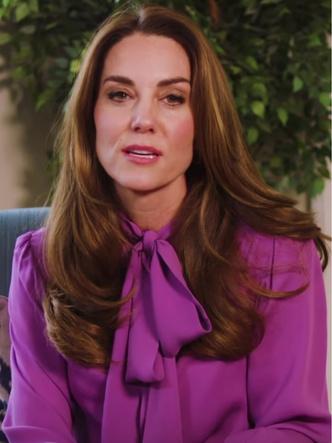 Фото №6 - Модный конфуз или новый тренд: что не так с нарядом герцогини Кейт