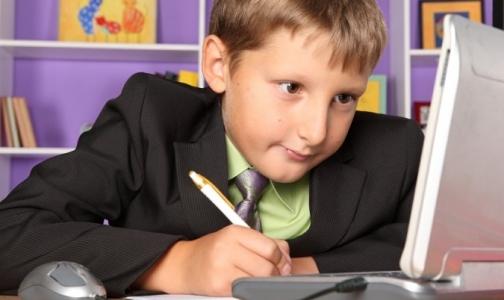 Фото №1 - ВОЗ рекомендует запретить WiFi в школах