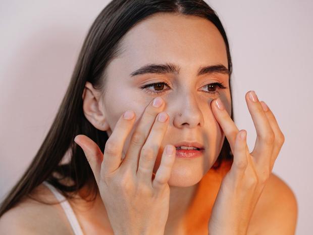 Фото №4 - Масло для лица: зачем оно нужно, и как им правильно пользоваться