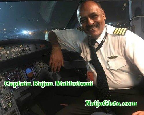 Фото №2 - Индийский бизнесмен переодевался в пилота, чтобы получать льготы в аэропортах (видео)