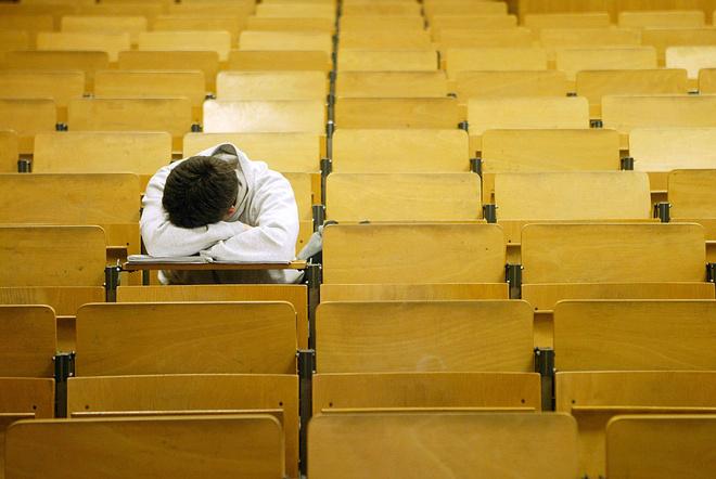 Увидеть во сне класс
