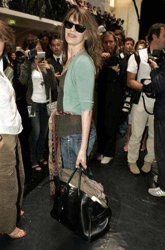 Фото №7 - С рынка на подиум: невероятные похождения сумки-тоут