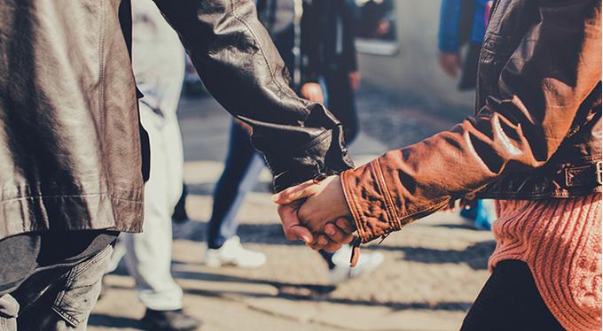 Язык любви и мотивация персонала | Сергей Несмеянов | Яндекс Дзен | 374x680
