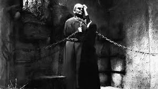 Фото №8 - Самые первые фильмы ужасов разных стран