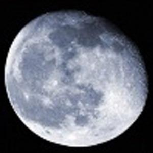 Фото №1 - Открылся Институт лунных исследований