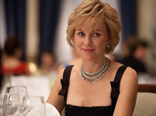 Фото №2 - Стать Дианой: 9 актрис, которые сыграли принцессу Уэльскую в кино