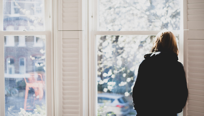 «Мой сын — женщина»: как родителям это принять?