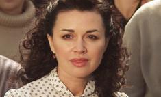 Состояние здоровья актрисы Анастасии Заворотнюк 27 сентября 2021 года: надежда на лучшее есть