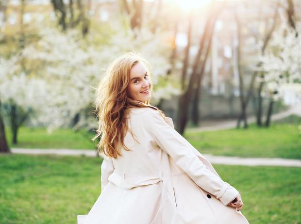 Фото №2 - Гороскоп для успешных женщин с 26 апреля по 2 мая
