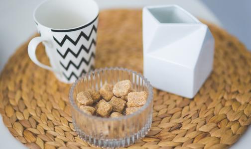 Фото №1 - Врач: Тростниковый сахар нельзя считать диетическим продуктом