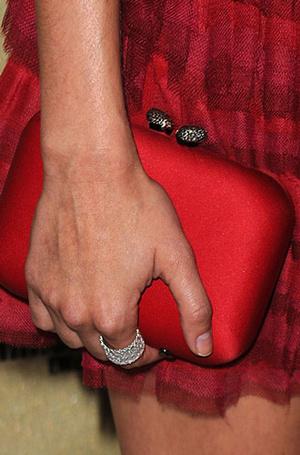 Фото №11 - Фермуар: непростая история простой застежки на сумке