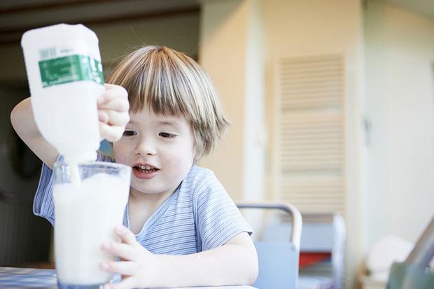 Фото №2 - Молоко ли это: важные вопросы при выборе молока