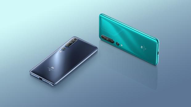 Фото №1 - X-конференция 2020: новинки от Xiaomi представлены в России