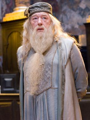 Фото №18 - На каких героев «Гарри Поттера» похожи персонажи «Игры престолов»