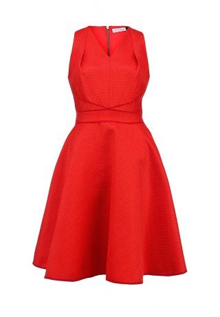 Платье, Lamania 1 990 руб.