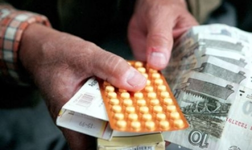 Фото №1 - Как вернуть деньги, потраченные на лечение