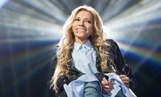 Участники «Евровидения» не хотят ехать на pre-party в Москву