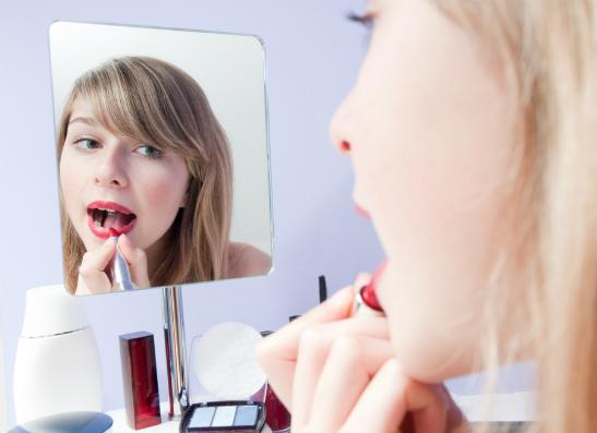 Фото №1 - Топ-10 самых ненавистных косметических процедур
