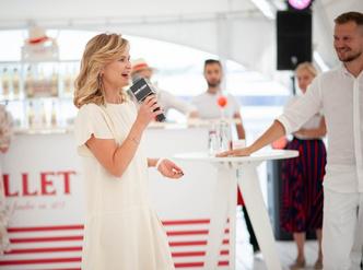Фото №14 - MC Blogger Party: яркий отчет с самой роскошной вечеринки для блогеров