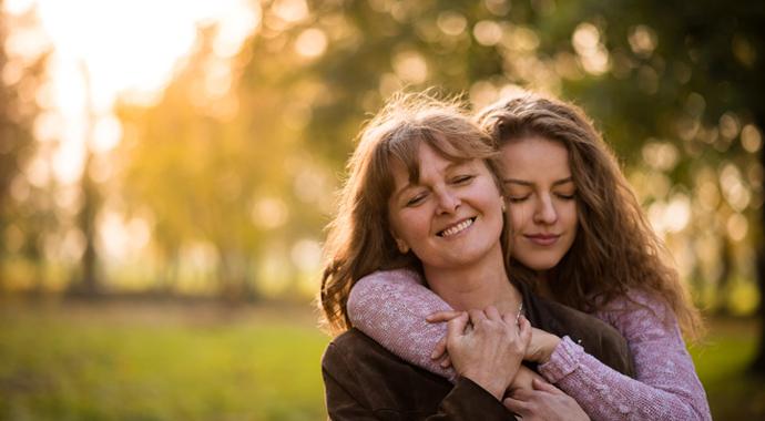 5 способов скорректировать неуправляемое поведение подростка