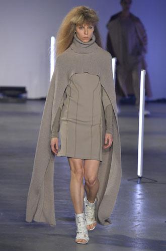 Фото №7 - «Уродливая» мода: почему современные тренды нас отталкивают (и как научиться их понимать)