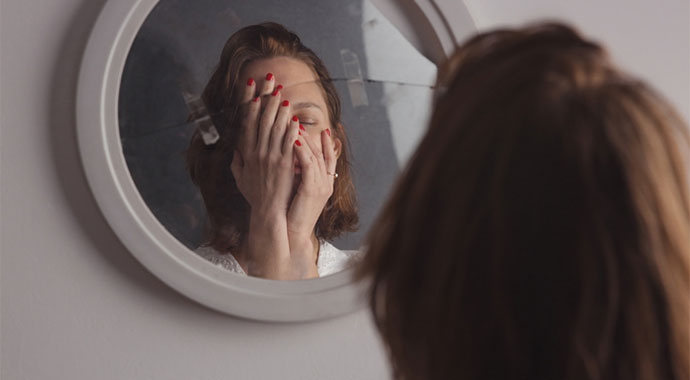 Почему биполярное расстройство так популярно