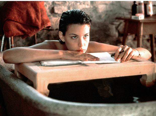 Фото №11 - От «Конформиста» до «Мечтателей»: 6 культовых фильмов Бернардо Бертолуччи