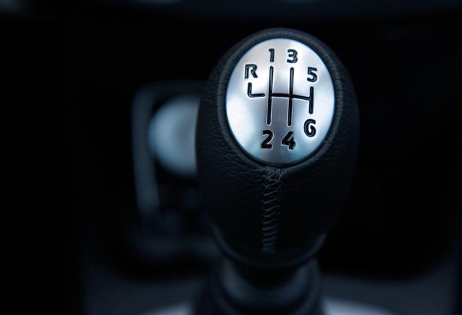 Фото №2 - Влететь в копеечку: 9 вредных водительских привычек