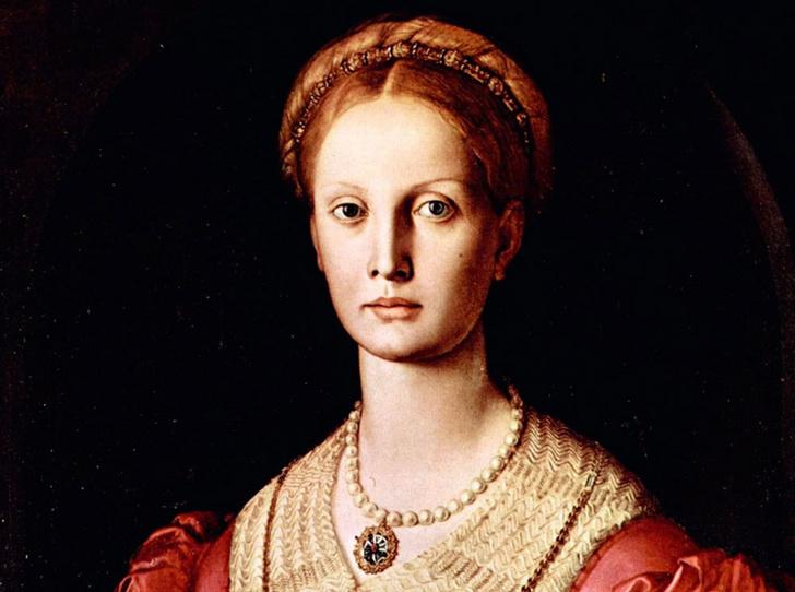 Фото №11 - Кровавая графиня: кем на самом деле была Эржебет Батори