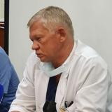 Алексей Улитин