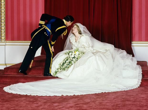Фото №12 - Развод по-королевски: 6 расставаний титулованных особ